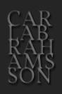 Carl Abrahamsson
