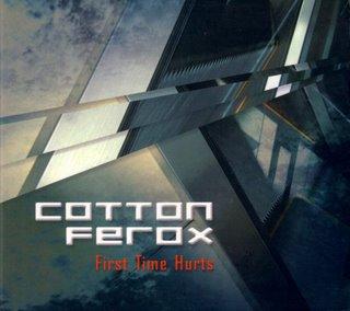 Thee Majesty + Cotton Ferox - Wordship