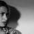 Silent Lips (Trailer 2)